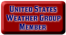 United States Weather Group