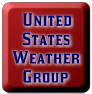 US Weather Group